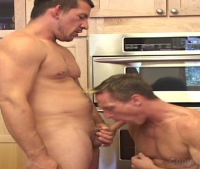 Hot Gays Riding Each Others Hard Dicks From Older Men Love Cock 9 Tlagay Com