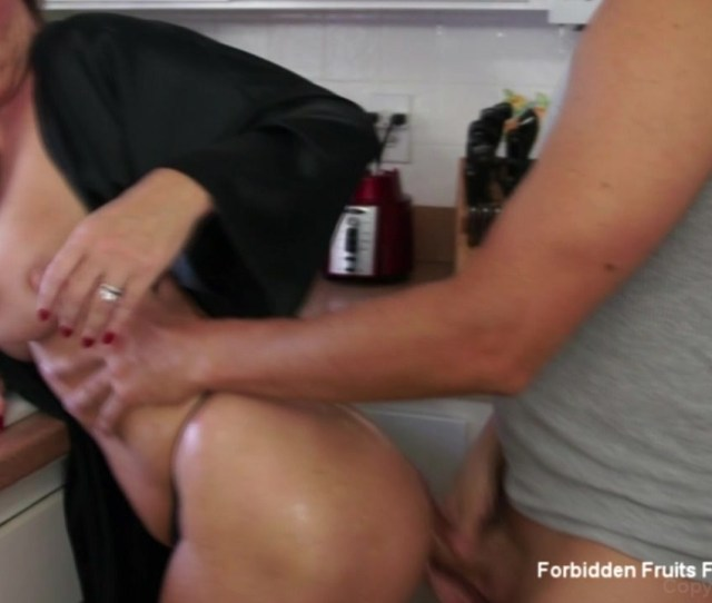 Blonde Milf Jodi West Fucks Her Stepson After Making Him Breakfast From Memoirs Of Bad Mommies 14 Forbidden Fruits Films Adult Dvd Empire Unlimited