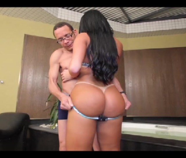 Tanned Big Ass Latina Ts Chick Sucks And Gets Ass Fucked By A Massive Cock From Big Booty Transsexuals Trans 500 Studios Adult Empire Unlimited
