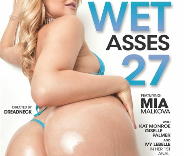 Mia Malkova Gets Her Wet Ass Fucked Hard Streaming At Elegant Angel Membership