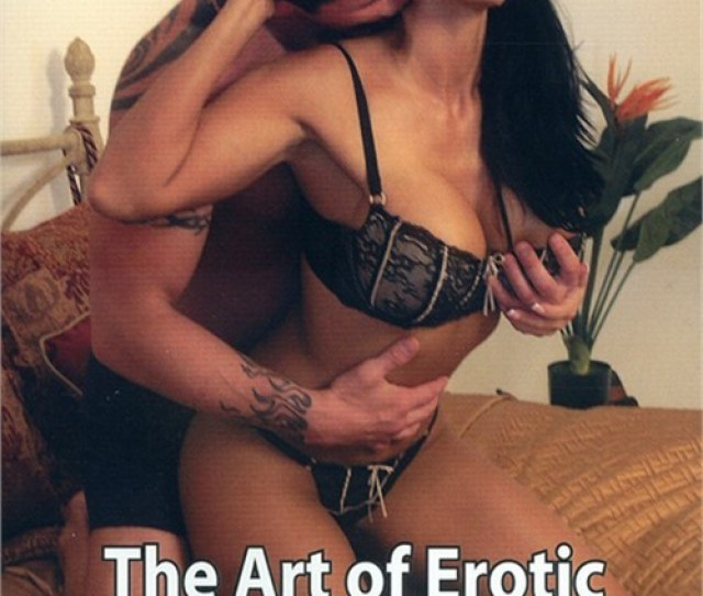 Art Of Erotic Spanking Bondage The A Lovers Guide To Bdsm