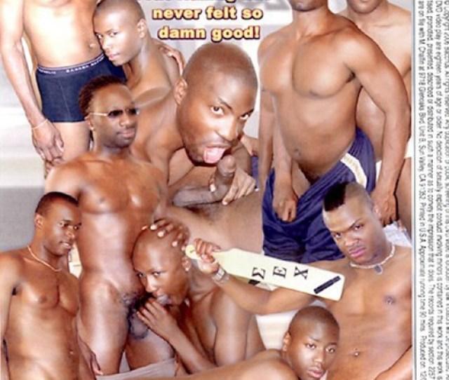 Frat Boyz