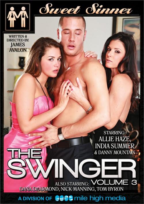 Swinger 3 The