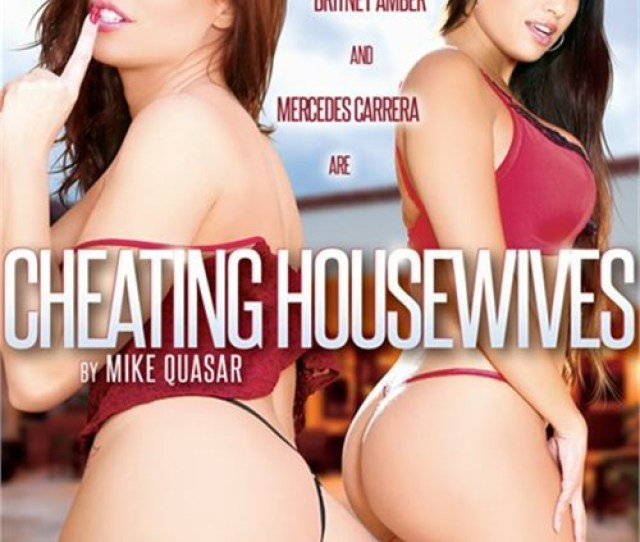 Free Preview Of Cheating Housewives