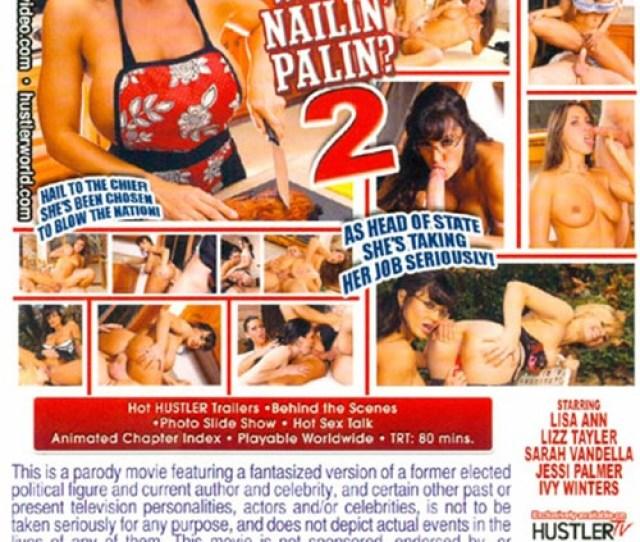 Whos Nailin Palin 2 720p Hd720p Hd