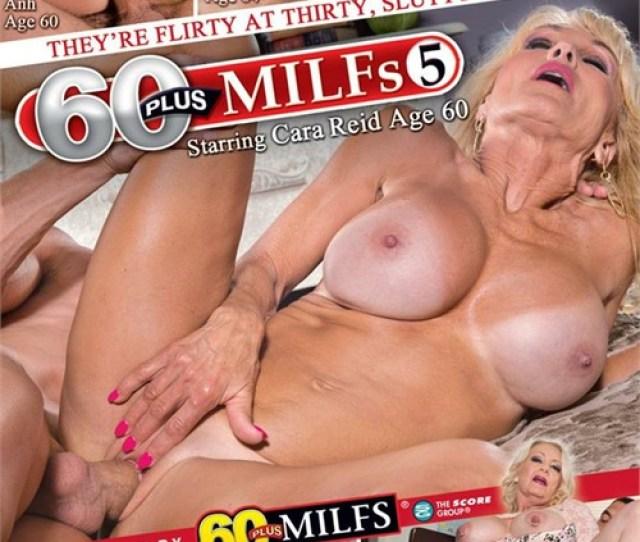 60 Plus Milfs 5