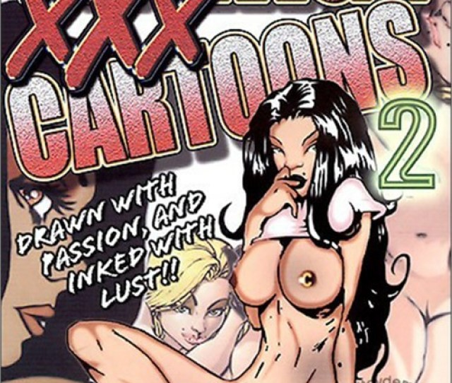 Free Preview Of Vintage Xxx Cartoons