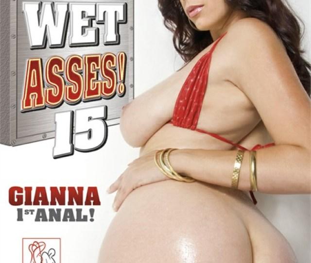 Big Wet Asses 15