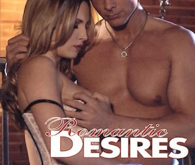 Playgirl Romantic Desires