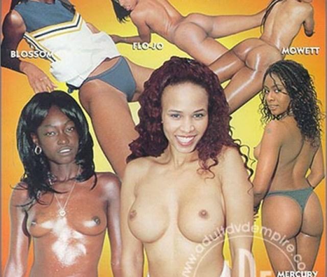 Black Cheerleader Search 37