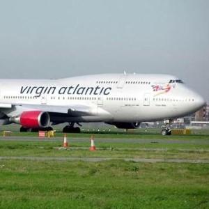 Eurojet plans £5m expansion at Birmingham Airport