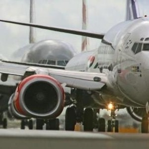 Heathrow Airport to reduce aircraft noise