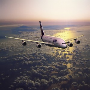 Heathrow to host more A380 services