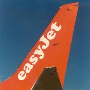 London flight returns to Belfast International Airport