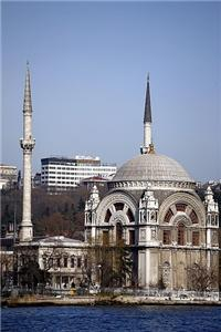 More flights to link Stansted to Istanbul