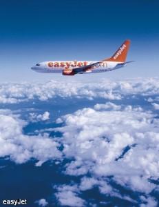 New flight links Gatwick to Biarritz