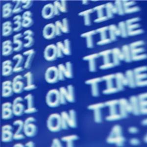 Robin Hood Airport development back on agenda