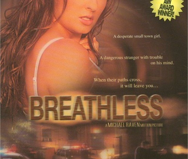 Breathless Softcore