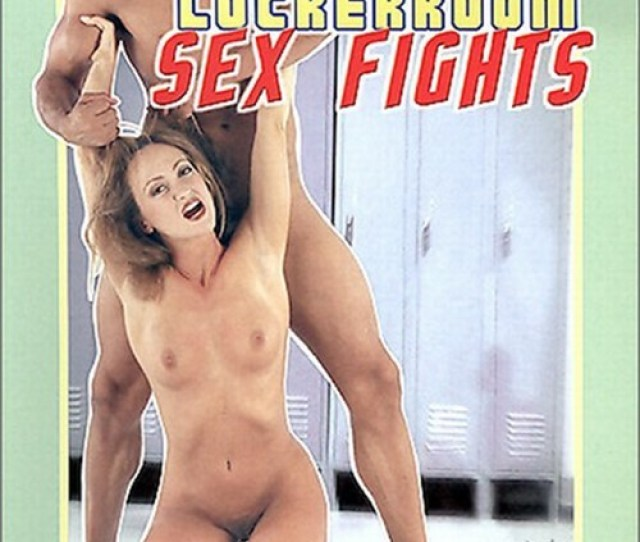 Co Ed Locker Room Sex Fights
