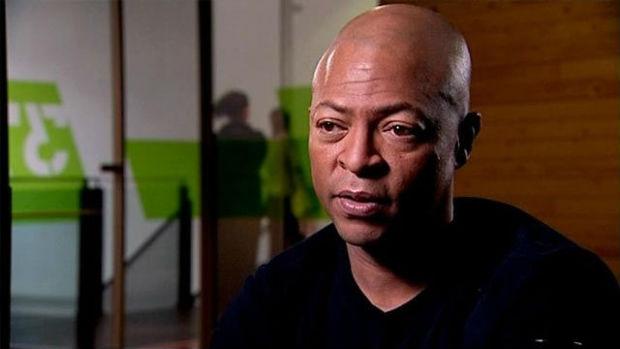 Além do Rei do pop, o coreógrafo já trabalhou com nomes como Rolling Stones, Janet Jackson e Beyoncé. Foto: Reprodução da internet