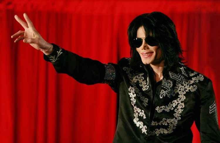 Astro do pop morreu em 2009. Foto: Carl de Souza/AFP