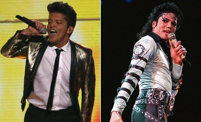 Conversa sobre as semelhanças entre os artistas ocorreu em Madri. Fotos: Facebook/Reprodução