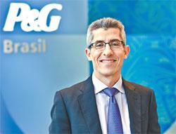 Resultado de imagem para presidente da p g no brasil alberto carvalho