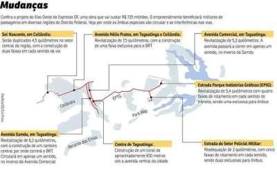 Clique e veja o mapa ampliado