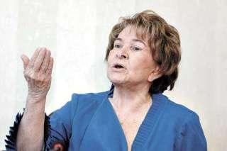 No ano passado, a ex-parlamentar foi sentenciada a devolver dinheiro: valores serão reduzidos (Cadu Gomes/CB/D.A Press - 15/05/10)