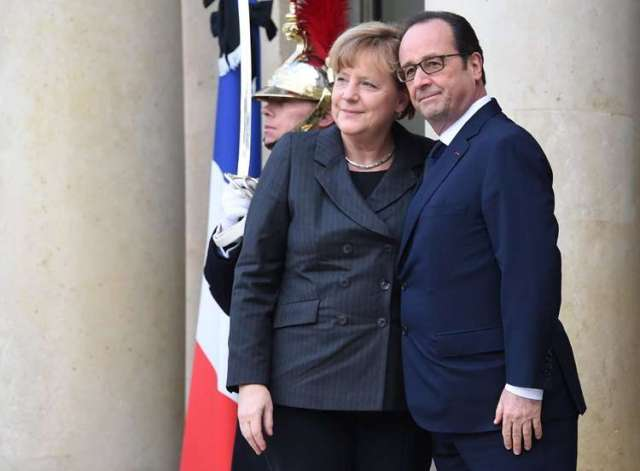 AFP PHOTO / DOMINIQUE FAGET