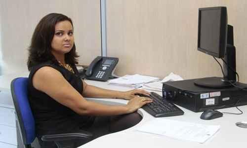 Ana Rayssa