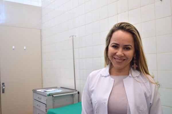 Gabriela Studart