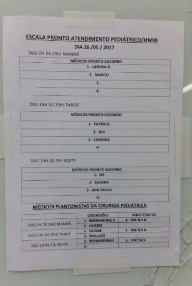 Luis Nova /CB