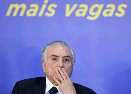 Resultado de imagem para PMDB pressiona pelo cofre do Ministério das Cidades após apoio a Temer