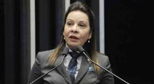 Resultado de imagem para Líder do PSD anuncia que vai trocar membro titular do partido na CCJ