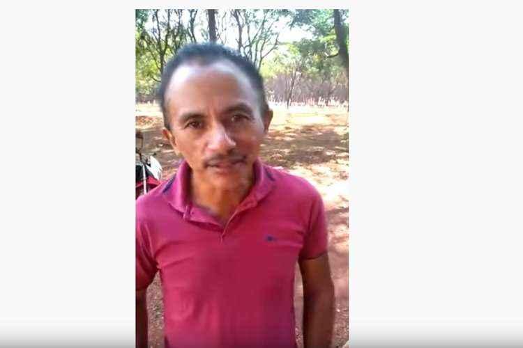 Calderon Zavala Madero Brozo Afirman No Saber Del Boa Espiar A Opositores Es Delito Acusa Fch Sinembargo Mx