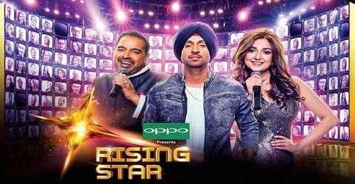 Rising Star Season 2 15 April 2018 Full Grand Finale Episode Download