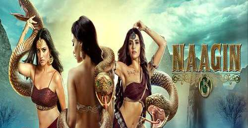Naagin Season 3 31th March 2019 150MB HDTV 480p x264