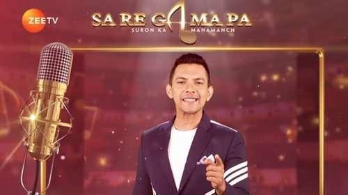 Sa Re Ga Ma Pa 20 January 2019 Full Episode 480p Download