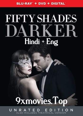 Fifty Shades Freed 2018 Eng Web Dl 480p 300mb X264 My Blog
