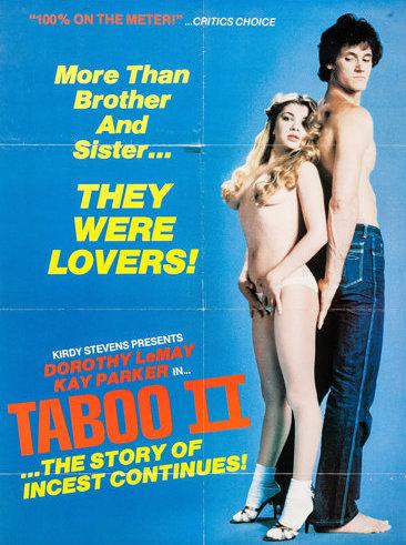 Taboo 2 1982 English Bluray Movie Download