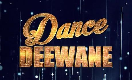 Dance Deewane Season 2 – 24 August 2019 HDTV 480p 300MB