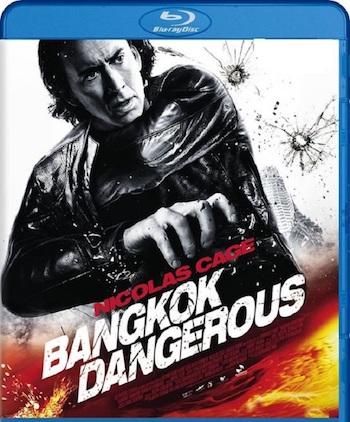 Bangkok Dangerous 2008 Dual Audio Hindi Bluray Movie Download