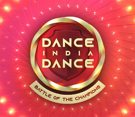 Dance India Dance 24 August 2019 HDTV 480p 250MB