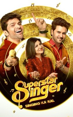 Superstar Singer 24 August 2019 Download