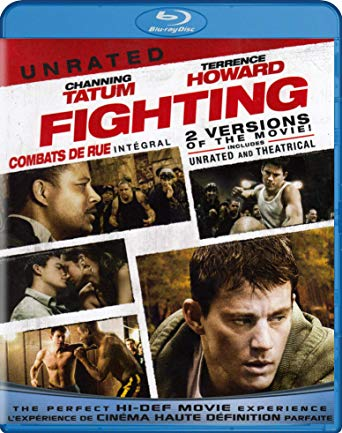 Fighting 2009 UNRATED Dual Audio Hindi Bluray Movie Download