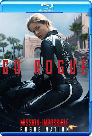 Mission Impossible Rogue Nation 2015 Dual Audio Hindi Bluray Download