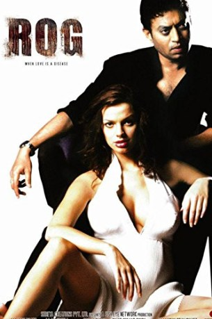 Rog 2005 Full Hindi Movie 720p HDRip Download