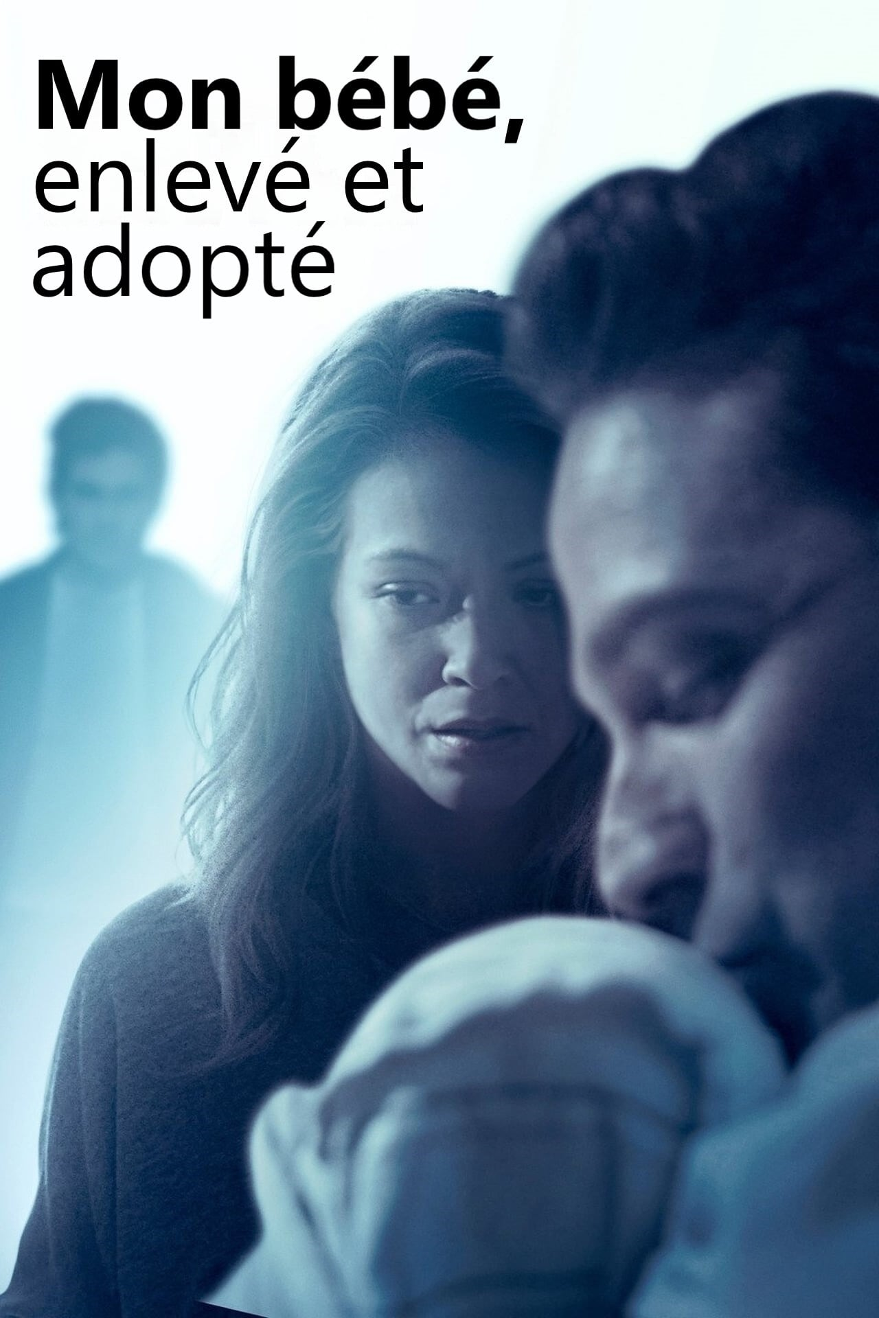 mon bebe enleve et adopte film 2017