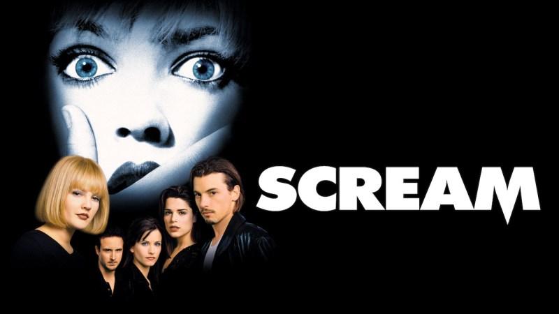 https://i2.wp.com/imgsrc.cineserie.com/2020/11/scream-saviez-vous-que-le-film-aurait-du-avoir-un-titre-bien-different-2.jpg?w=800&ssl=1